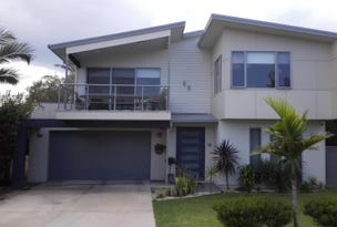 38 Pacific Street, Corindi Beach, NSW 2456