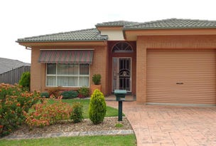 8 Linton Ct, Kanahooka, NSW 2530