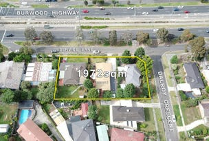419-423 Burwood Highway, Vermont South, Vic 3133