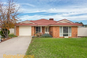 14A Lewis Street, Coolamon, NSW 2701