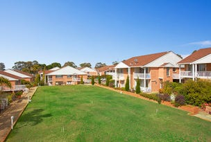 116/2 Dawes Road, Belrose, NSW 2085