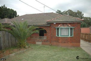 27 Vimiera Road, Eastwood, NSW 2122