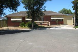 2 Reen Court, Sturt, SA 5047