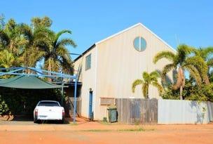 2/147 Anderson Street, Port Hedland, WA 6721