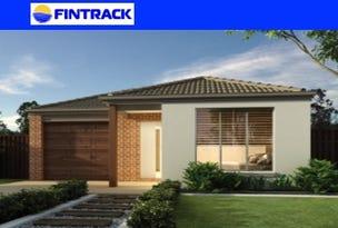 Lot 626  Merlot Street, Cliftleigh, NSW 2321