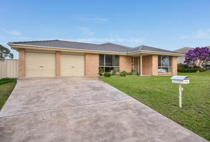 8 Cherry Plum Way, Worrigee, NSW 2540