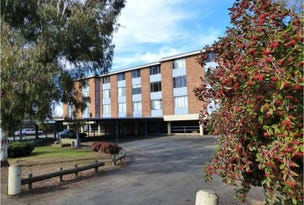 Unit 17/124 Margaret Street, Orange, NSW 2800