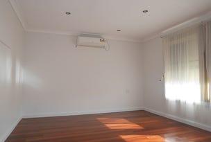 36 Tunbridge Street, Busby, NSW 2168