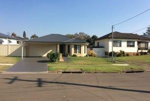 4 Sandon Street, Seven Hills, NSW 2147