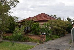 1/25 Vickers Street, Mayfield, NSW 2304