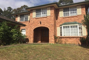 11A Bevan Place, Carlingford, NSW 2118