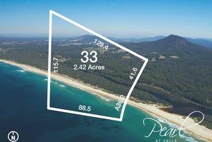 Lot 33, Pearl Circuit, Valla, NSW 2448