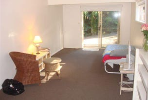 736  Barrenjoey Road, Avalon Beach, NSW 2107