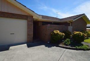 3/87 - 89 Minamurra Drive, Harrington, NSW 2427