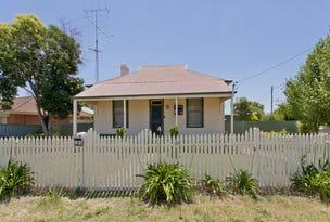 10 Balfour, Culcairn, NSW 2660