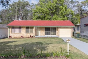 411 Freemans Drive, Cooranbong, NSW 2265