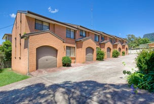 1/3 Underwood Street, Corrimal, NSW 2518