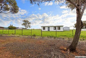 11 Wilson Road, Two Wells, SA 5501