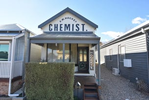 28 Park Street, Millthorpe, NSW 2798