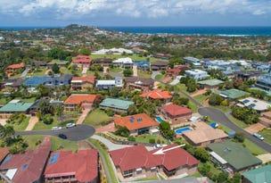 2/11 Cocos Place, Port Macquarie, NSW 2444