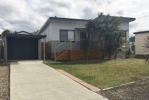 27 Imga Street, Gwandalan, NSW 2259