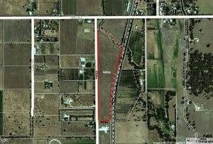 Lot 30 Homebush Road, Yarloop, WA 6218