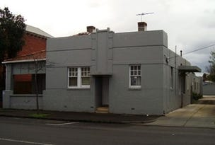 Footscray, address available on request