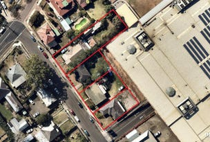2, 4, 6, 8 New Street, Windsor, NSW 2756