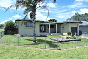73 Debra Street, Centenary Heights, Qld 4350