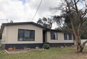 3 Levien Avenue, Kootingal, NSW 2352