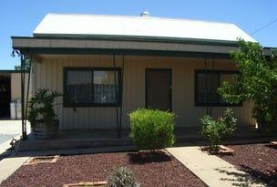 70 Gaffney Lane, Broken Hill, NSW 2880