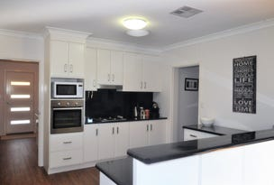 267  Jacks Creek Road, Narrabri, NSW 2390