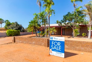 2 Clark Street, Port Hedland, WA 6721