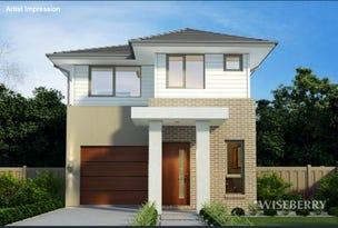 Lot 46 Proposed Road, Hamlyn Terrace, NSW 2259