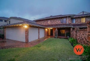 6A Strome Road, Applecross, WA 6153