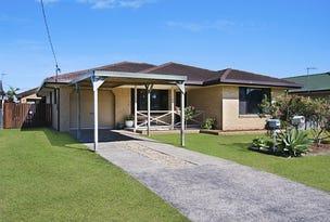22 Daydream Avenue, West Ballina, NSW 2478