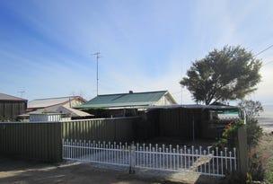 113 John Lewis Drive, Port Broughton, SA 5522