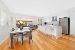 126a Bilga Crescent, Malabar, NSW 2036