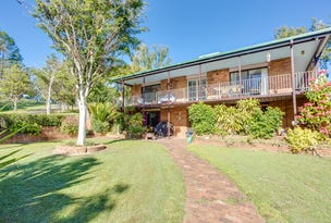 173 Cavanagh Rd, Greens Creek, Qld 4570