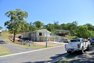 L11 Bayview Close, Agnes Water, Qld 4677