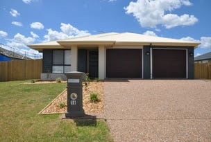 1/16 Magpie Drive, Cambooya, Qld 4358