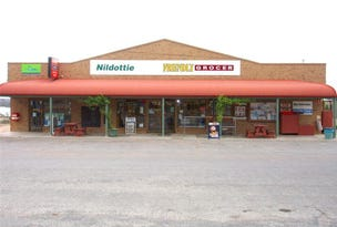 5 Nildottie Road, Nildottie, SA 5238