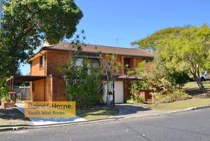 2 Emanuel Crescent, South West Rocks, NSW 2431