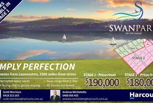 Lot 6 1024 Windermere Road, Swan Bay, Tas 7252