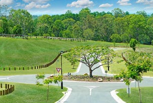 Lot 33, Country View Road, Kingsholme, Qld 4208