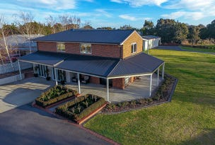 11 Finegan Court, Sale, Vic 3850