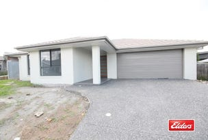 5 Stirling Place, Taree, NSW 2430