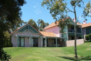 Unit 1305 Club Villas, Kunapipi Road, Laguna Quays, Qld 4800