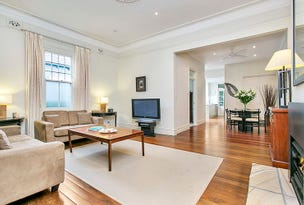13 Edwin Street, Drummoyne, NSW 2047