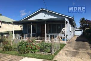 16 Texas Street, Mayfield, NSW 2304